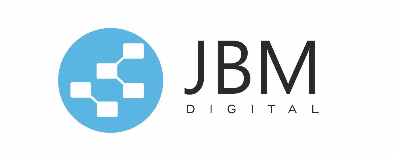 JBM Digital